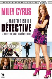 Mademoiselle Détective streaming vf