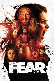 Fear, Inc. papystreaming