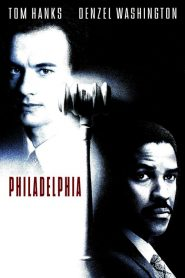 Philadelphia streaming vf