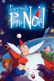 L'apprenti Père Noël streaming vf