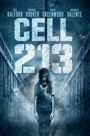 Cell 213 streaming vf