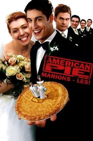American Pie 3 : Marions-les ! papystreaming