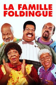 La famille Foldingue streaming vf