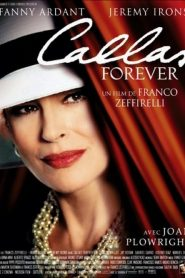 Callas Forever streaming vf