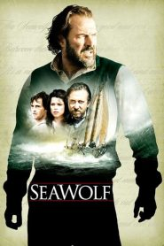 Sea Wolf streaming vf