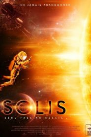 Solis papystreaming