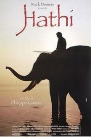 Hathi streaming vf