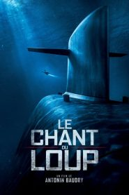 Le chant du loup streaming vf