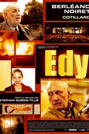 Edy streaming vf