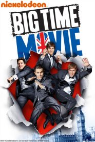 Big Time Movie streaming vf