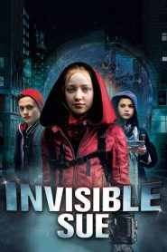Invisible girl streaming vf