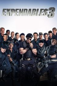 Expendables 3 streaming vf