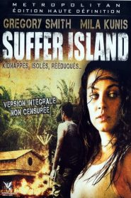 Suffer Island streaming vf