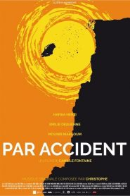 Par accident streaming vf