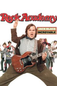 Rock Academy papystreaming