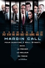 Margin call streaming vf