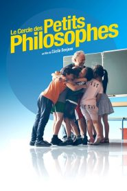 Le Cercle des petits philosophes streaming vf