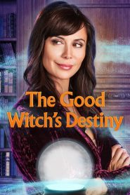 The Good Witch's Destiny streaming vf