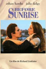 Before Sunrise streaming vf