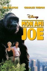 Mon ami Joe streaming vf