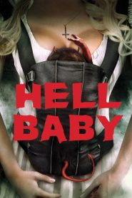 Hell Baby streaming vf