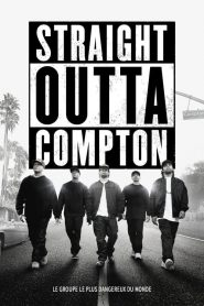 NWA : Straight Outta Compton streaming vf