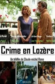 Crime en Lozère streaming vf
