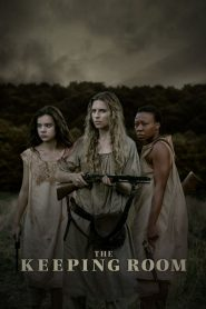 The Keeping Room streaming vf