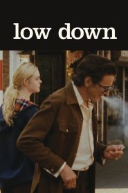 Low Down streaming vf