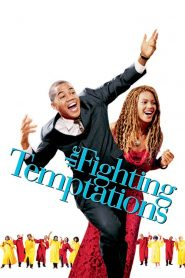 The Fighting Temptations streaming vf
