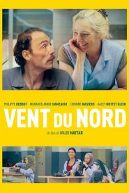 Vent du nord streaming vf