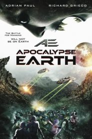 Apocalypse Earth streaming vf