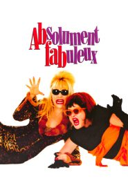 Absolument fabuleux streaming vf