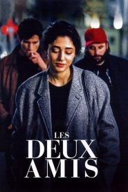 Les deux amis streaming vf