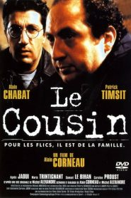 Le cousin streaming vf