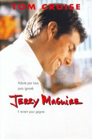 Jerry Maguire streaming vf