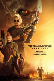 Terminator : Dark Fate streaming vf