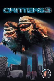 Critters 3 streaming vf