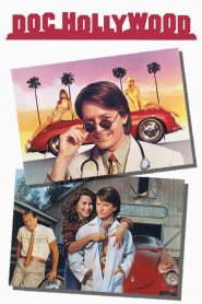 Doc Hollywood streaming vf