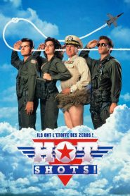 Hot Shots ! streaming vf