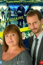 La stagiaire streaming vf