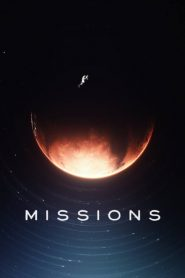 Missions streaming vf