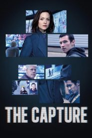 The Capture streaming vf