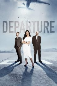 Departure streaming vf