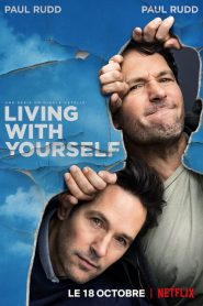 Living with Yourself streaming vf