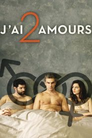 J'ai 2 amours streaming vf