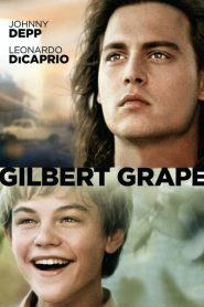 Gilbert Grape streaming vf