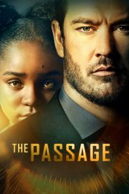 The Passage streaming vf