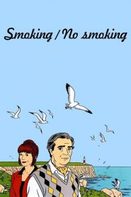 Smoking / No Smoking streaming vf