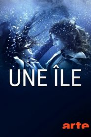 Une île streaming vf